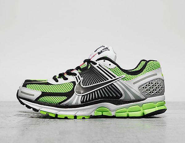 2ade05960364 Footpatrol - Latest Premium Footwear