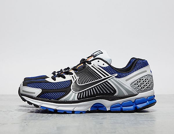 best service 346c6 96e33 Nike Zoom Vomero 5 SE SP