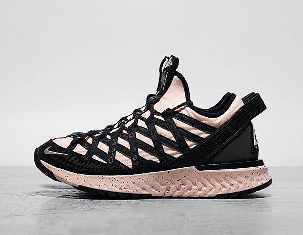 d1d2c013c9317 Footpatrol - Latest Premium Footwear