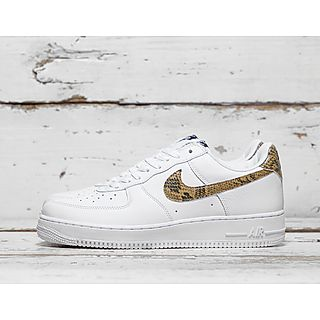 the latest 16dcd 5e6d8 Nike Air Force 1 Low Retro Premium