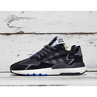 meet b8ead 3cbc5 adidas Originals Nite Jogger
