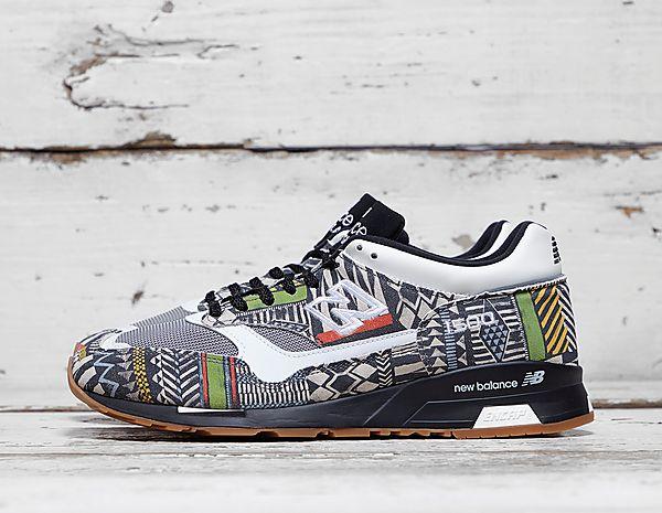 18ffd2ffa9b Footpatrol - Latest Premium Footwear