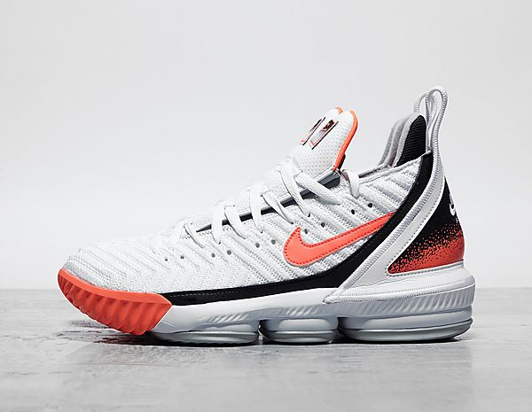 san francisco 0843c f2048 Shop Now. Nike LeBron XVI