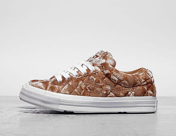 01339a732bf6 Footpatrol - Latest Premium Footwear