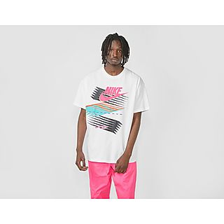 355271a6ee51ae Nike x atmos CU T-Shirt