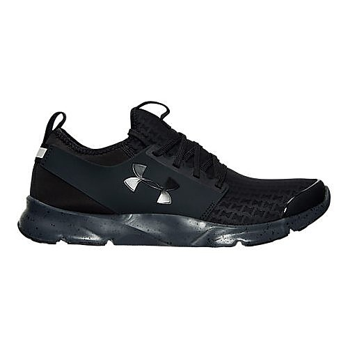 Under Armour UA DRIFT