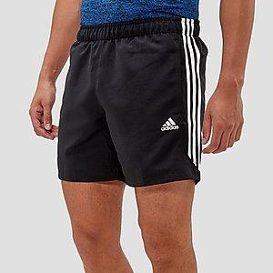 sportbroek adidas heren