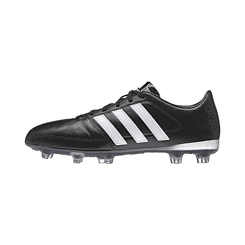 ADIDAS FU M SOC CLEATS
