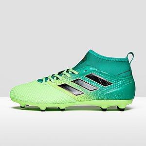adidas voetbalschoenen met sokje