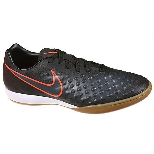 Nike MAGISTA ONDA II IC