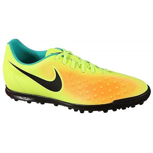 Nike MAGISTA OLA II TF