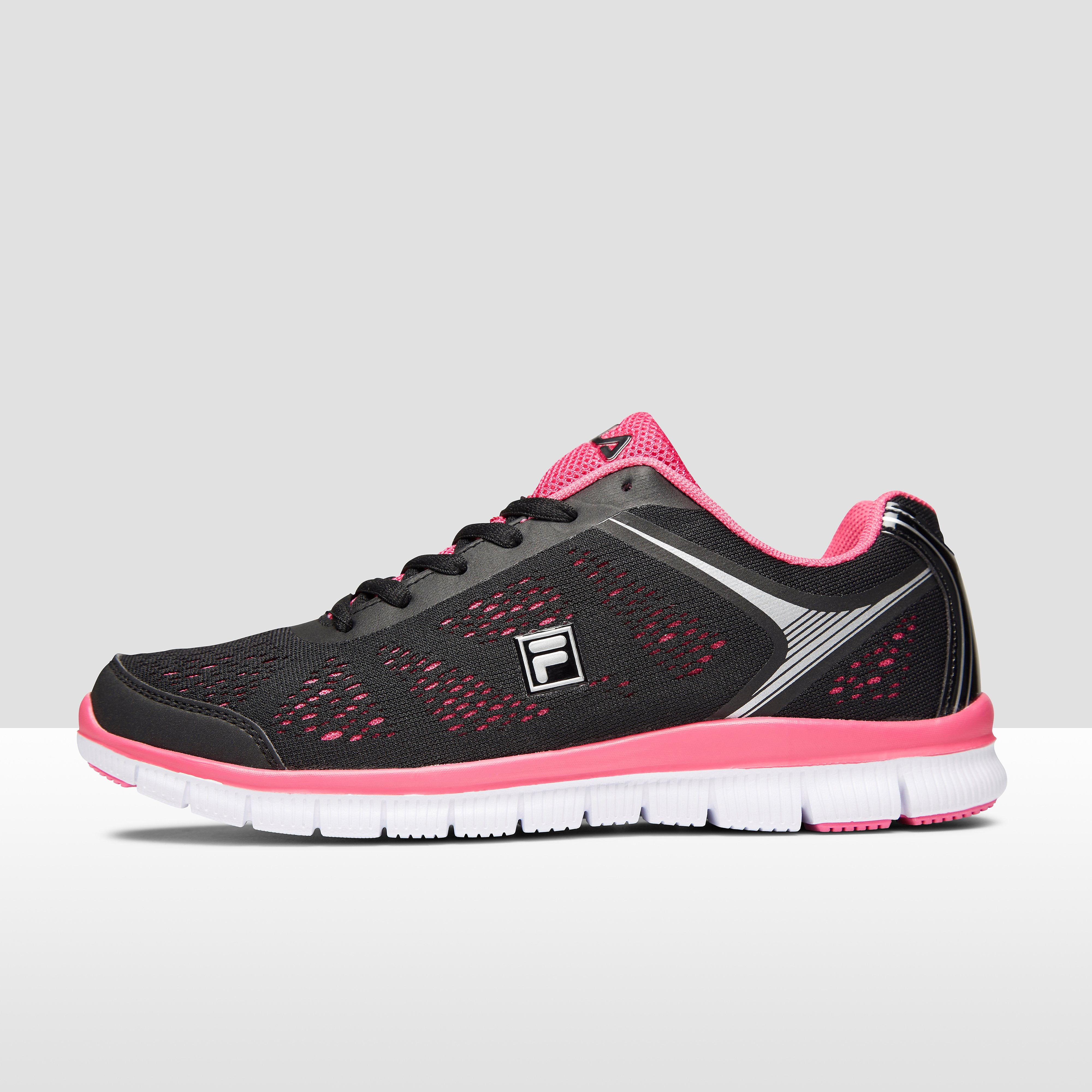 FILA FU W RUN