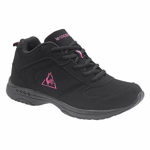 Le coq sportif Roxane fitness schoenen