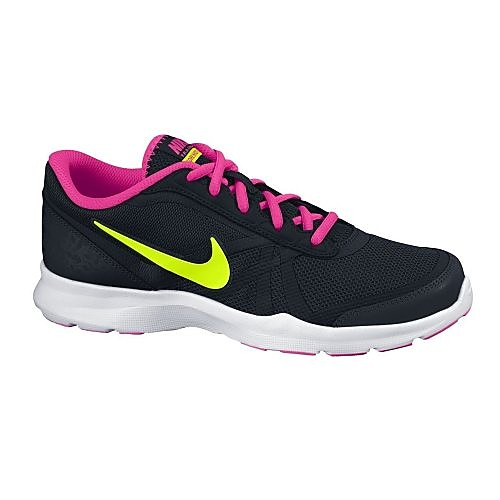 Nike CORE MOTION TRACTION 2