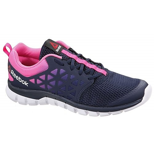 Reebok SUBLITE XT CUSHION 2