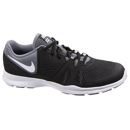 Nike NIKE CORE MOTION TRAINER 3