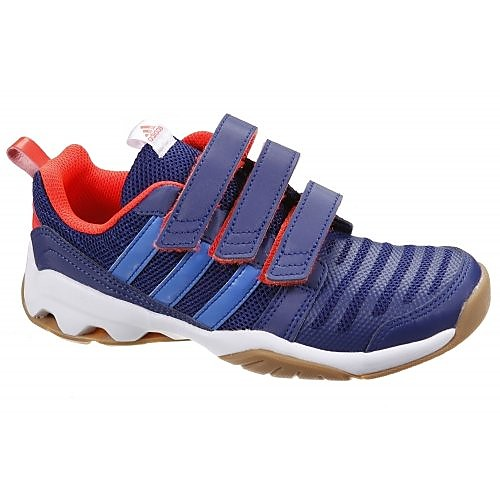 adidas GYM PLUS 3