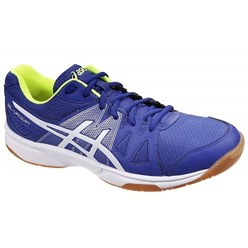 ASICS GEL-UPCOURT JR