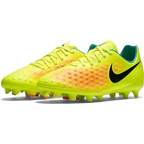 Nike MAGISTA OLA II FG JR