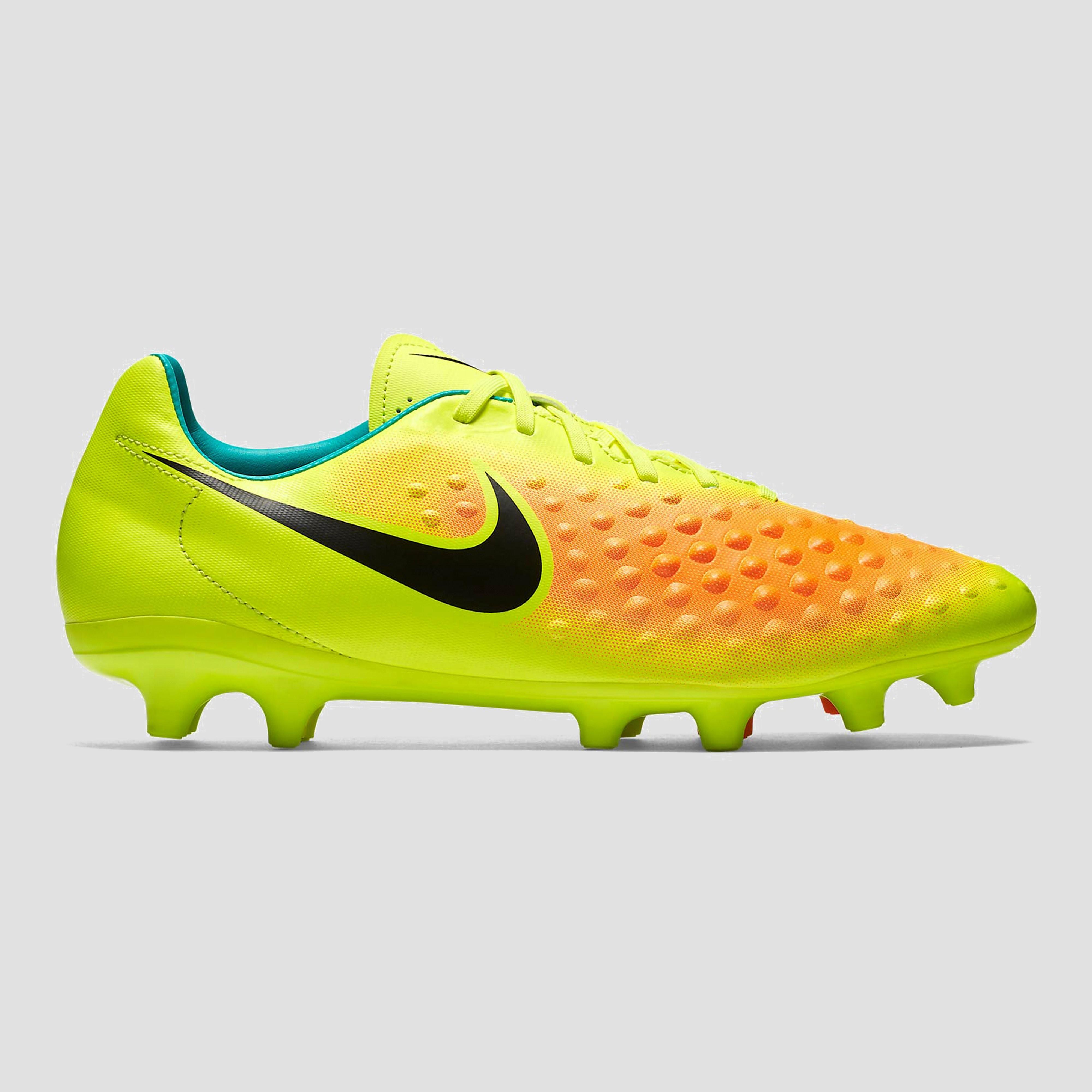 Nike MAGISTA OPUS II FG JR