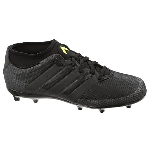 ADIDAS FU B SOC CLEATS