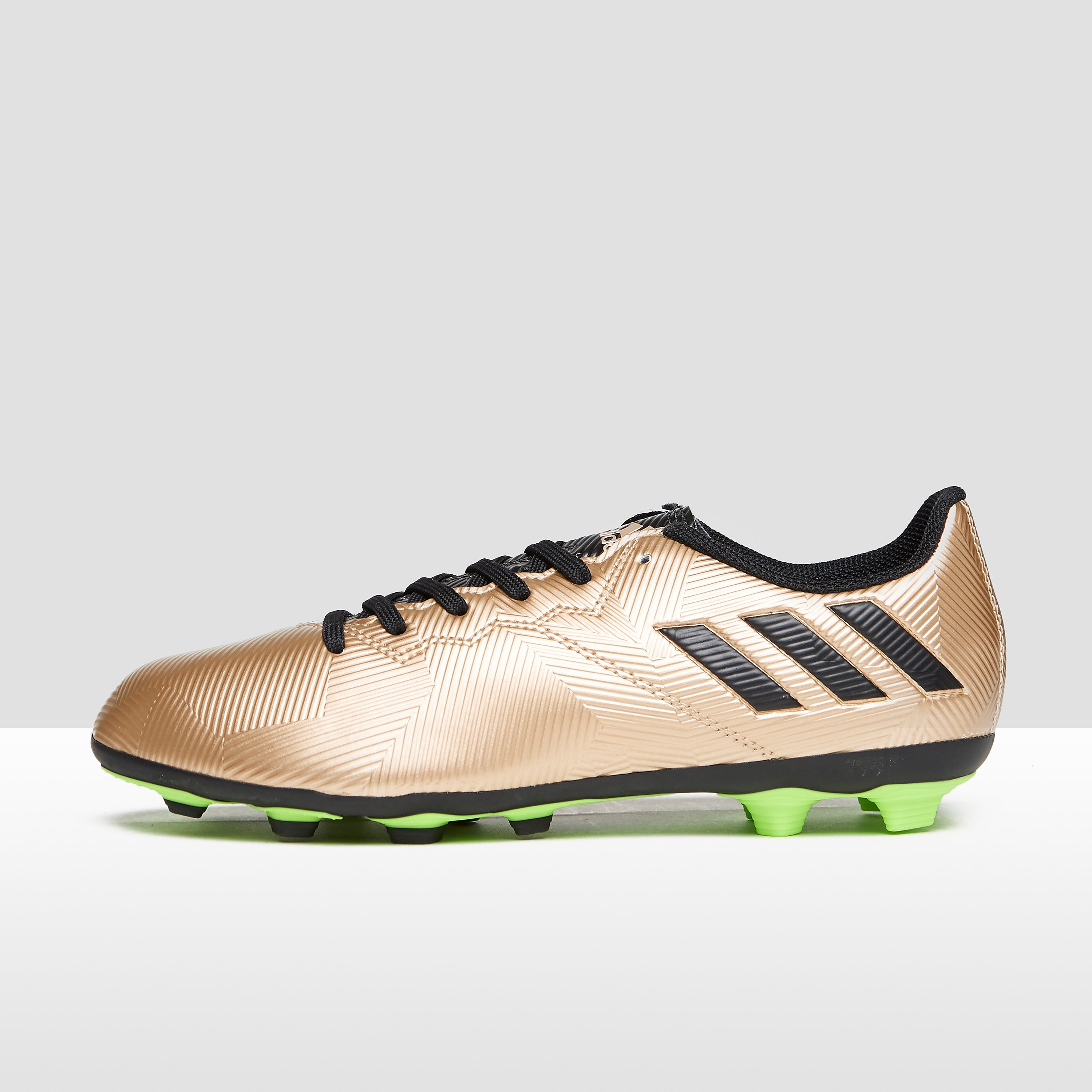 ADIDAS MESSI 16.4 FXG JR
