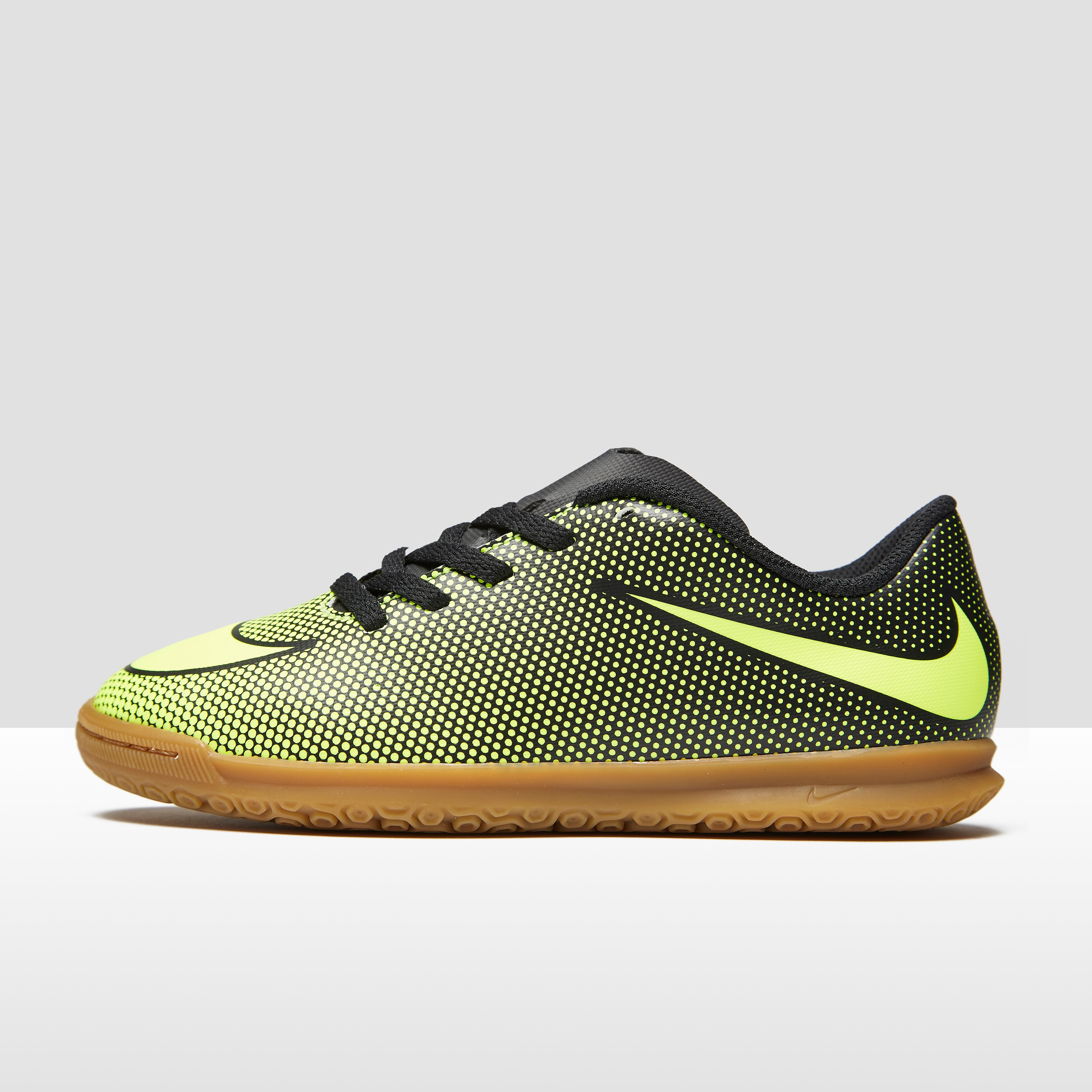 NIKE BRAVATAX II IC JR