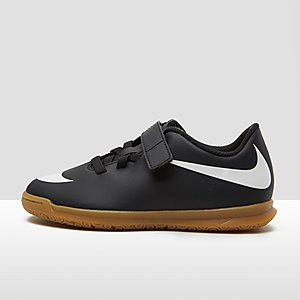 asics kunstgras schoenen