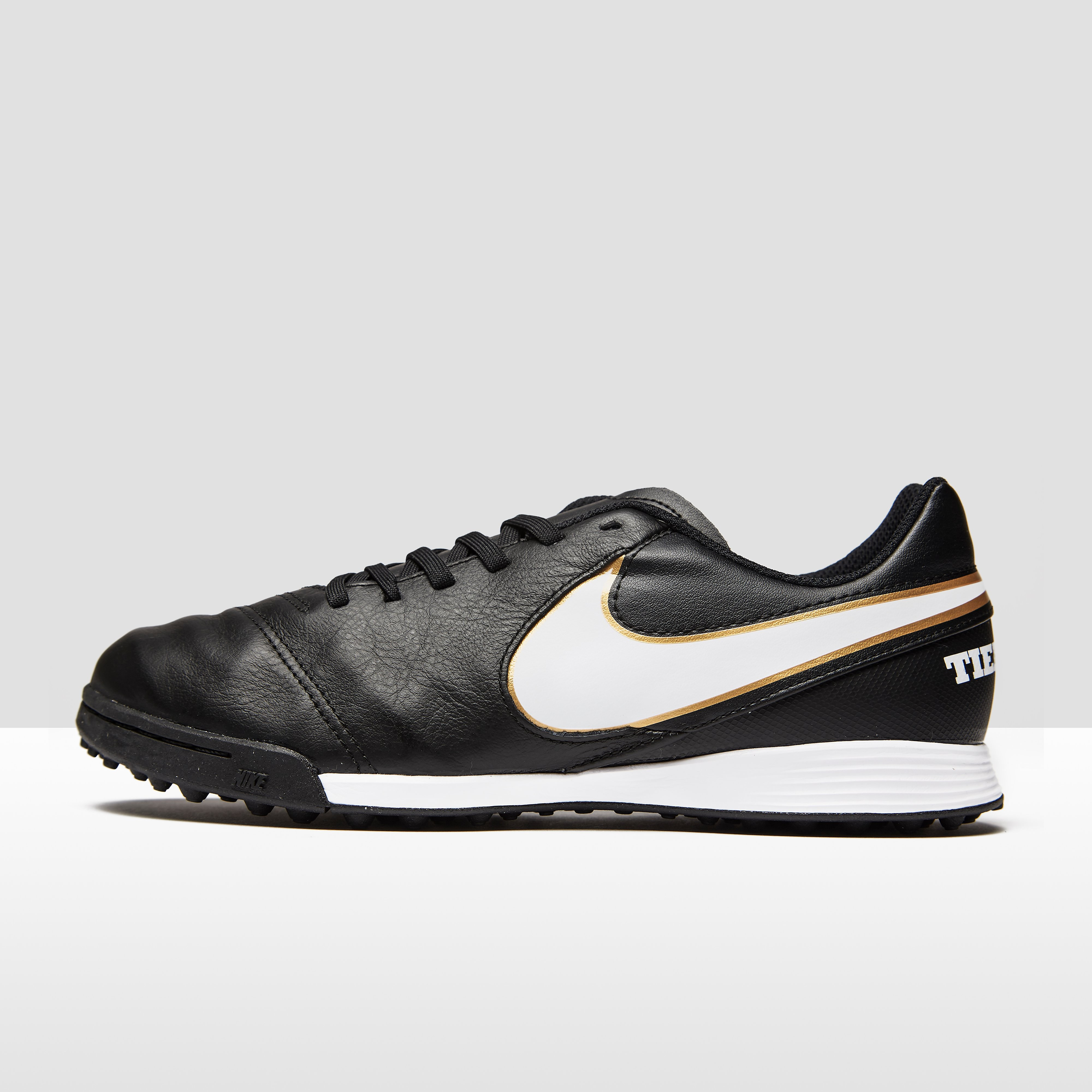 Nike TIEMPOX LEGEND VI TF JR
