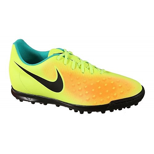 Nike JR MAGISTA OLA II TF