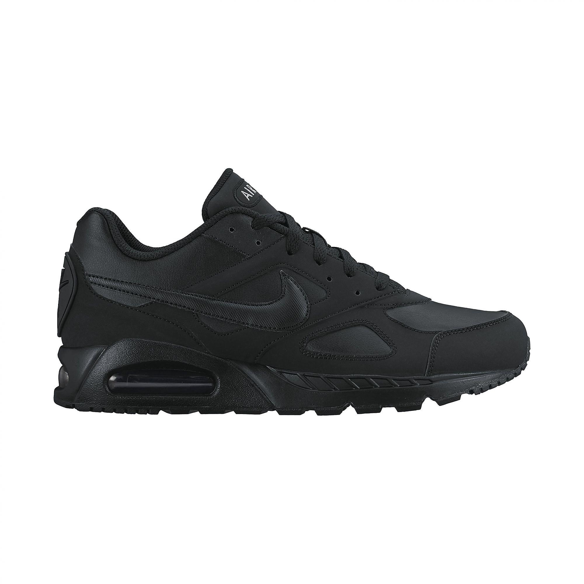 Nike AIR MAX IVO LTR