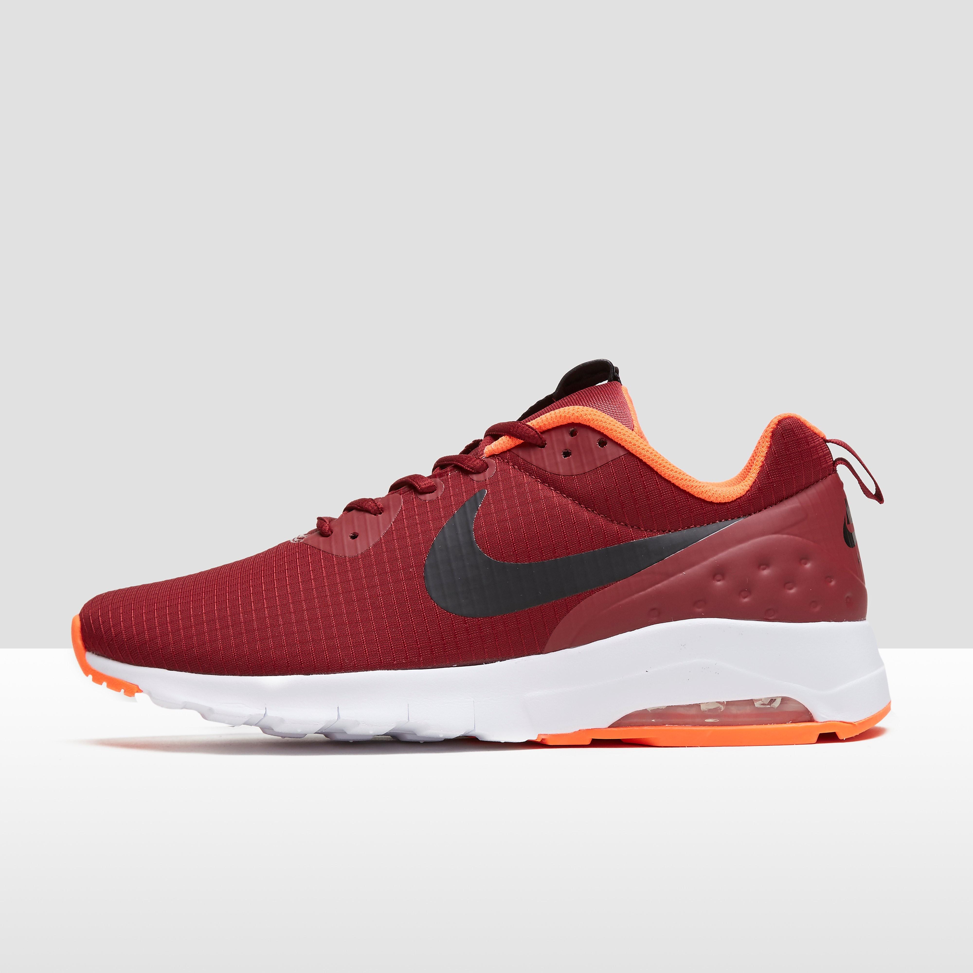 Nike AIR MAX MOTION LOW PREMIUM