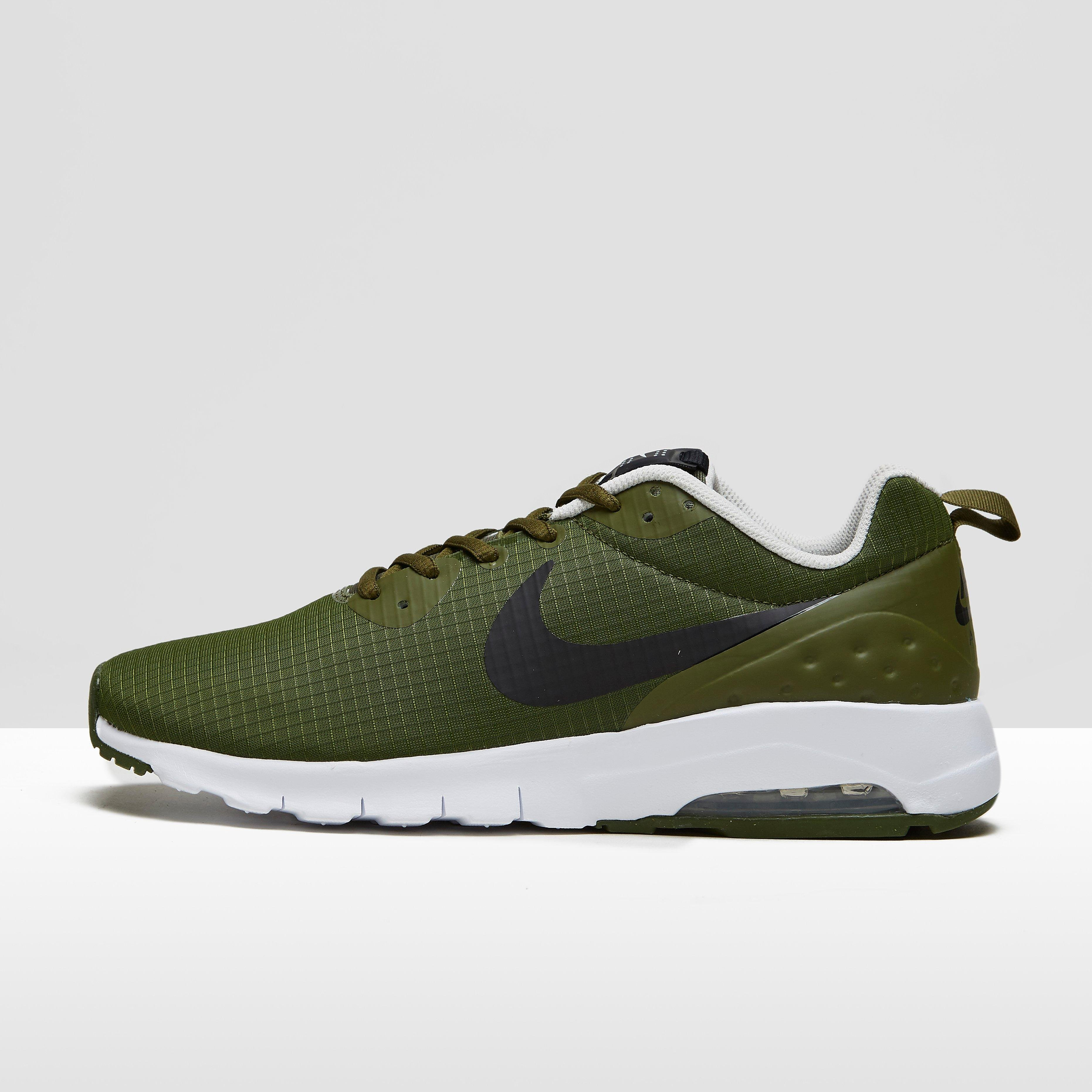 Nike AIR MAX MOTION LW PREMIUM
