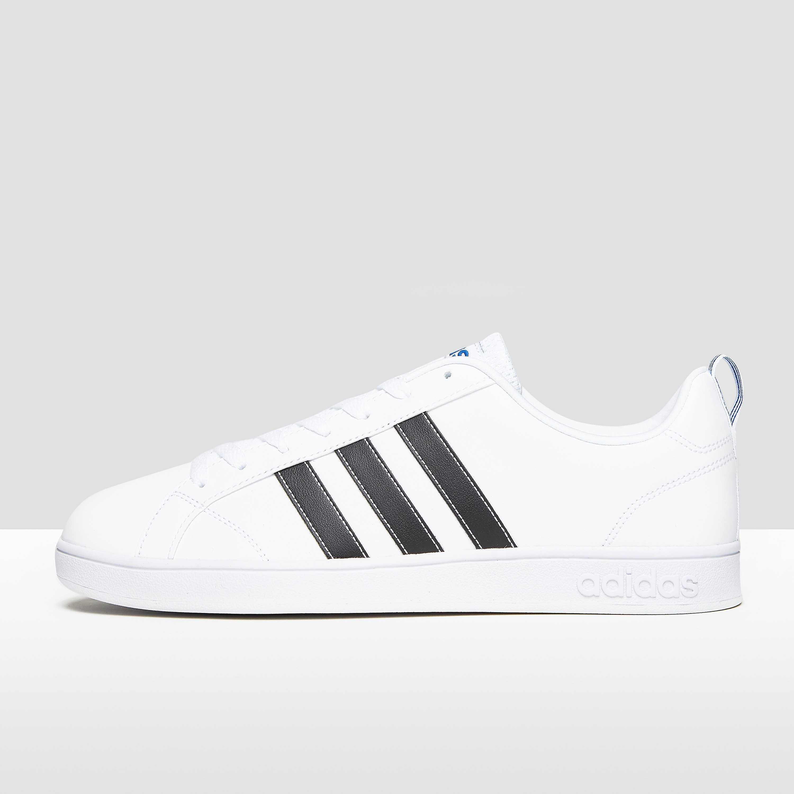 ADIDAS ADVANTAGE VS SNEAKERS HEREN
