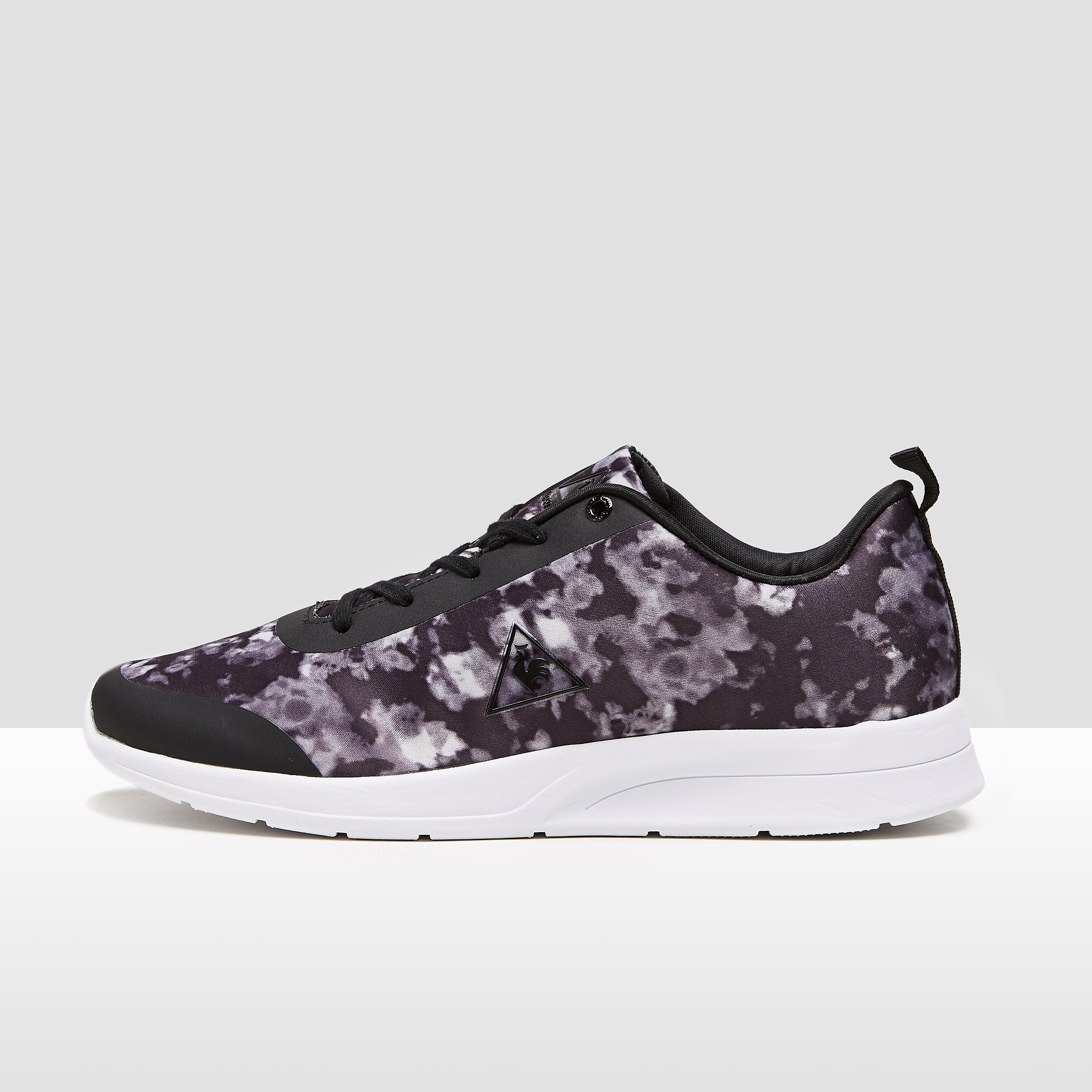 LE COQ SPORTIF BRAVE DUEX SNEAKERS HEREN