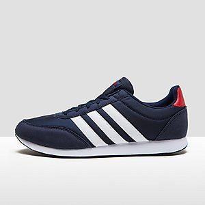 adidas neo dineties heren