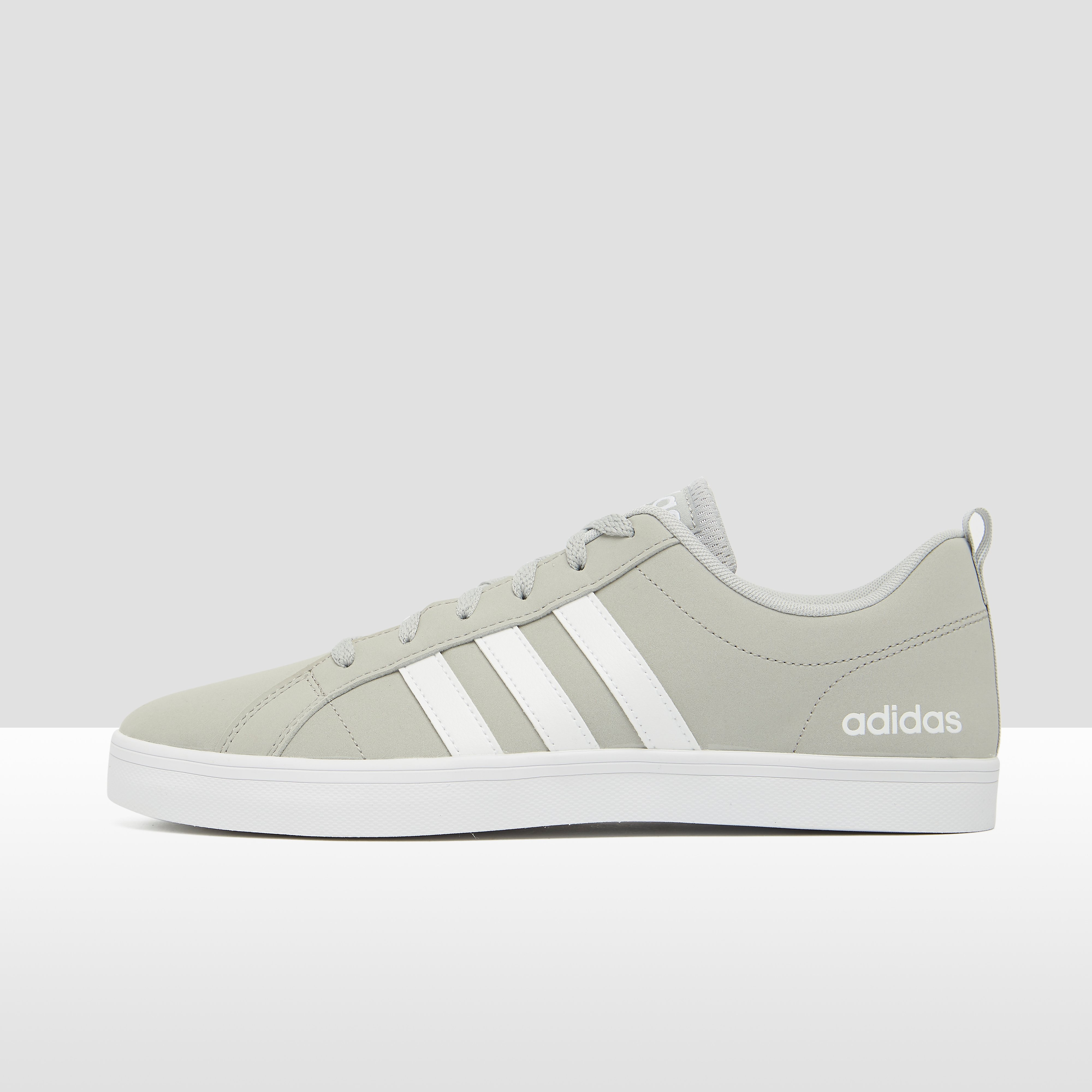 ADIDAS PACE VS SNEAKERS GRIJS HEREN