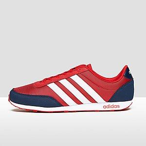 Adidas Grijs Zalm