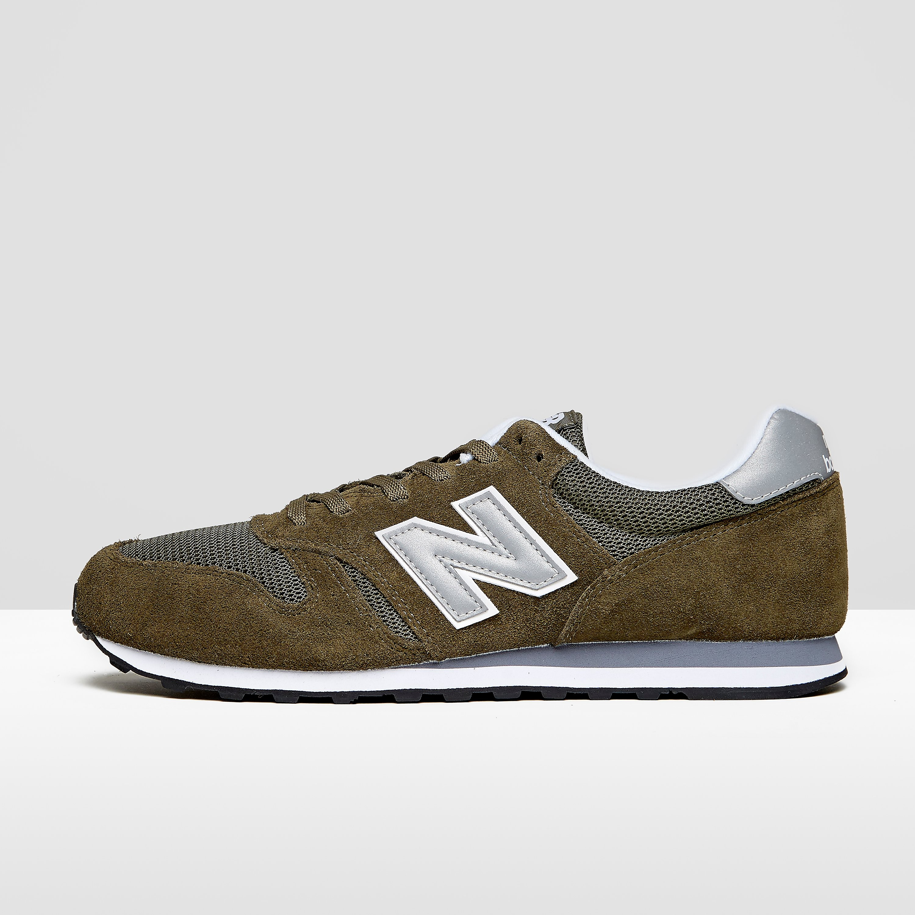 NEW BALANCE ML373 SNEAKERS HEREN