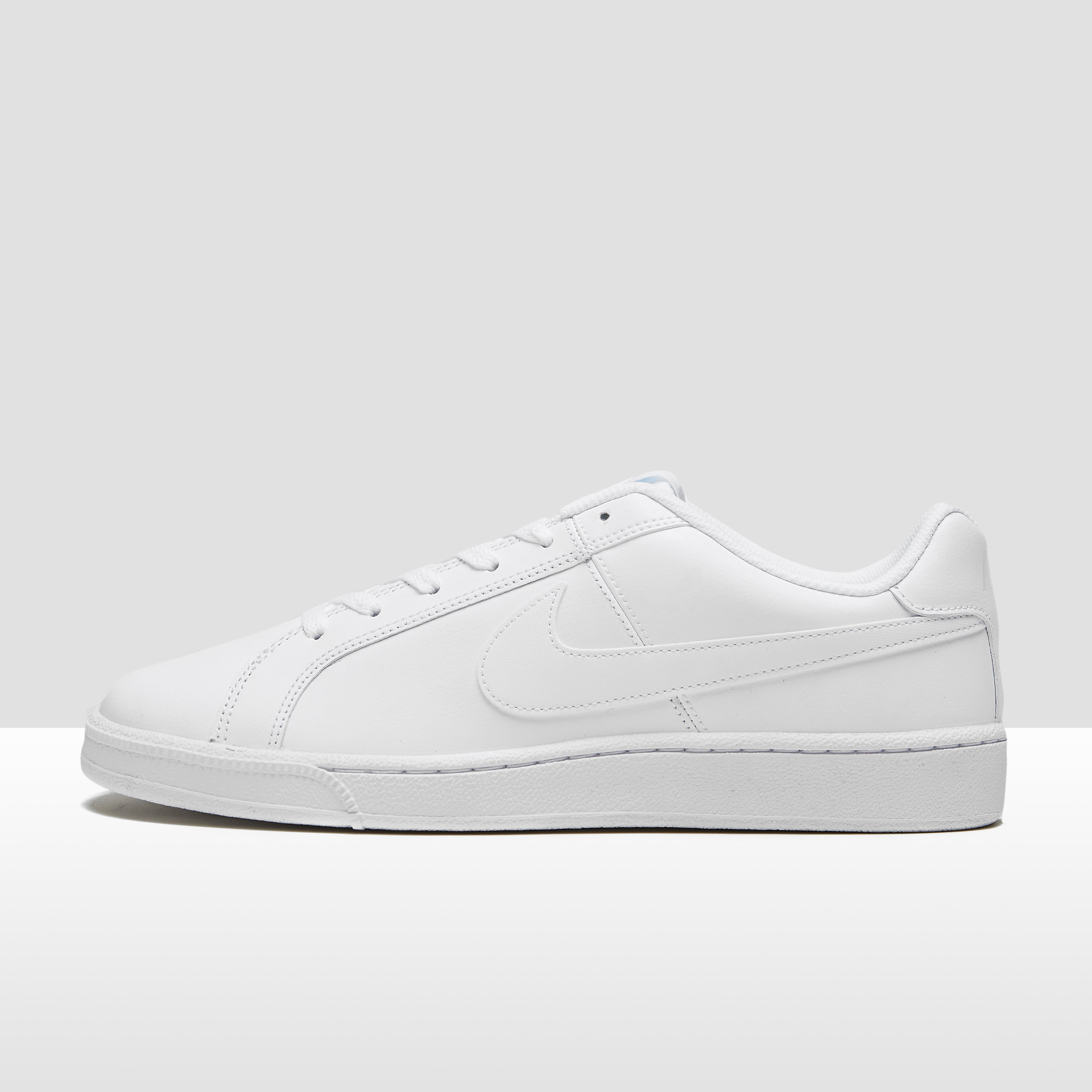 NIKE COURT ROYALE SNEAKERS HEREN