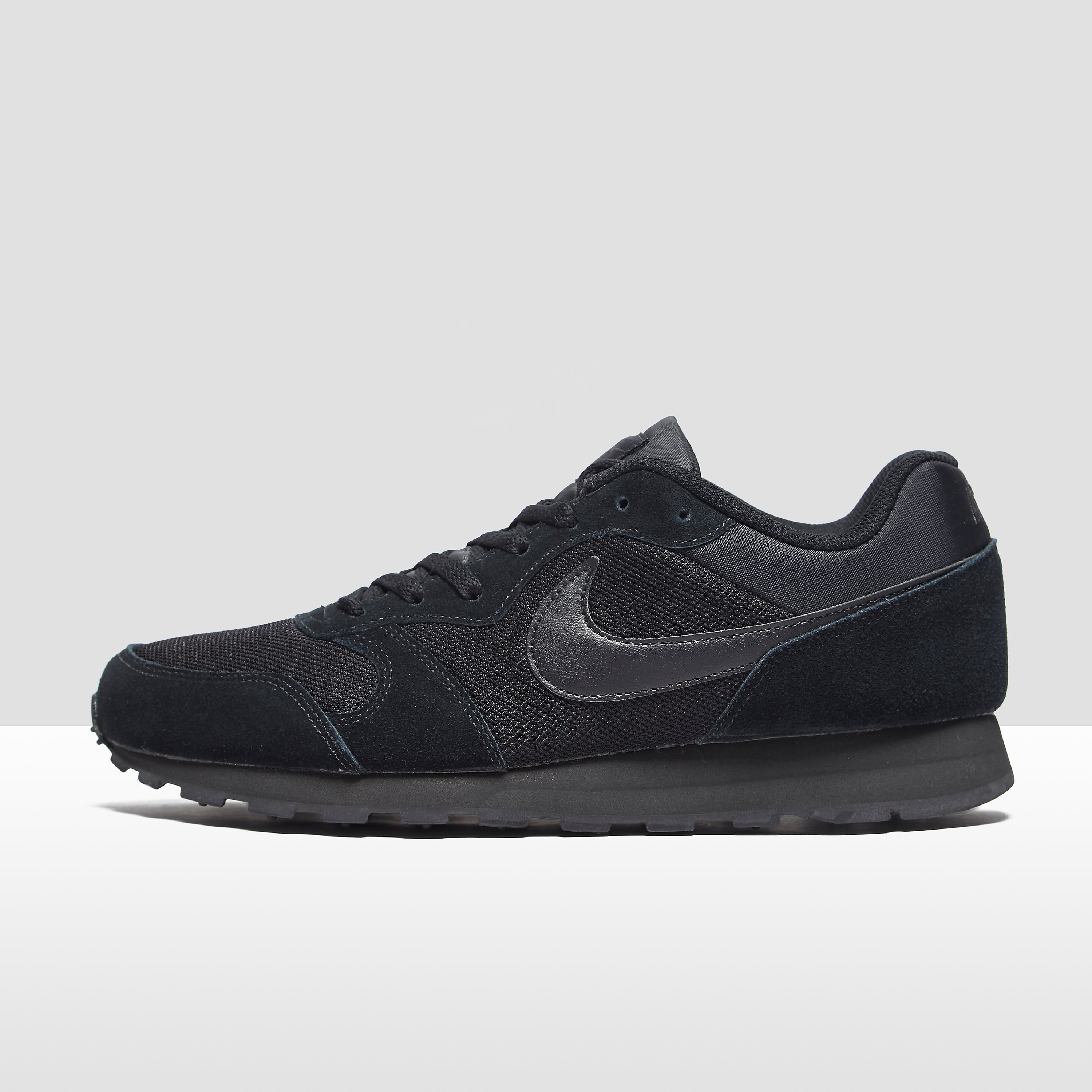 NIKE MD RUNNER 2 SNEAKERS HEREN