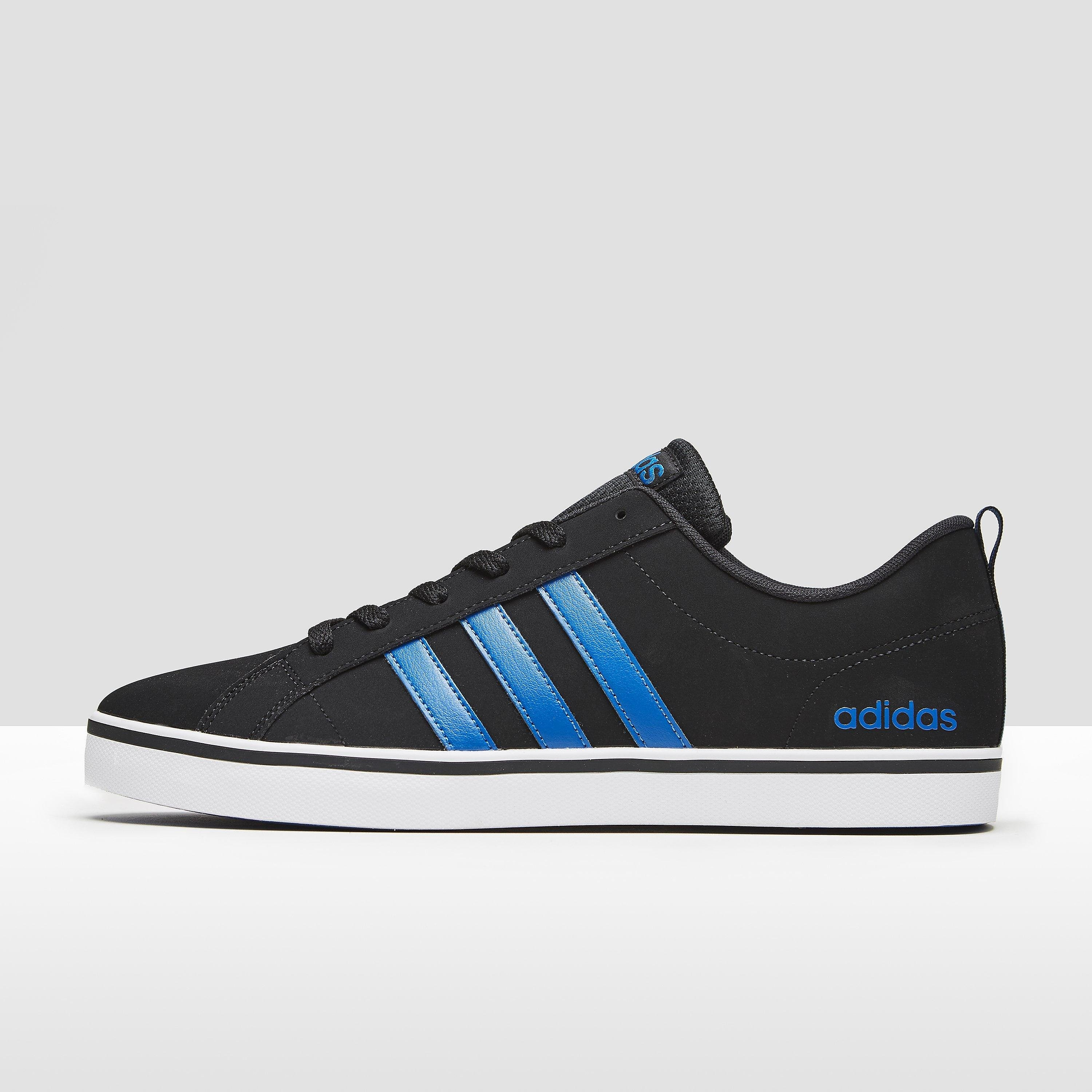 ADIDAS PACE VS SNEAKERS HEREN