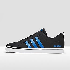 brand new 38106 0157f ADIDAS PACE VS SNEAKERS HEREN