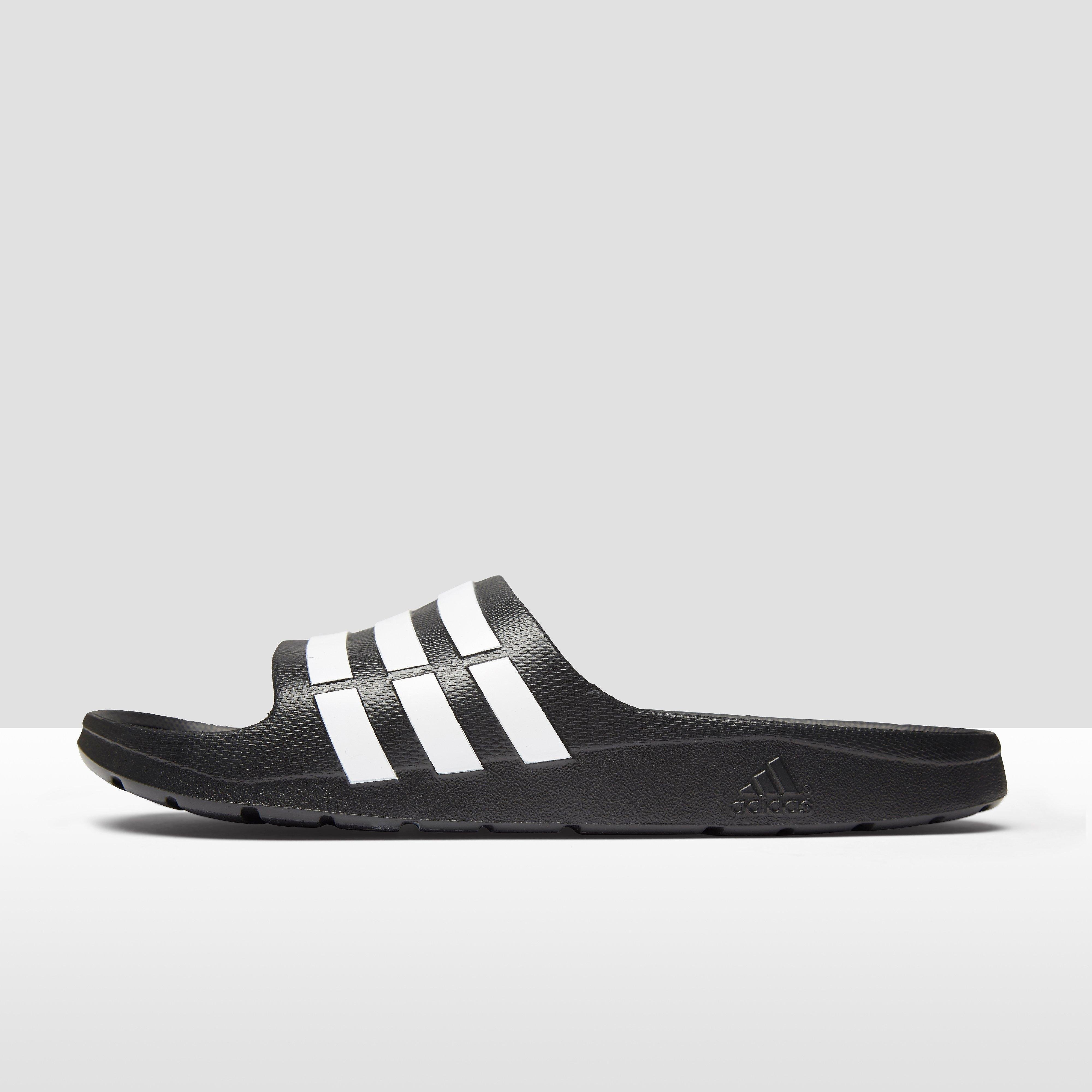 ADIDAS DURAMO SLIDE SLIPPERS HEREN