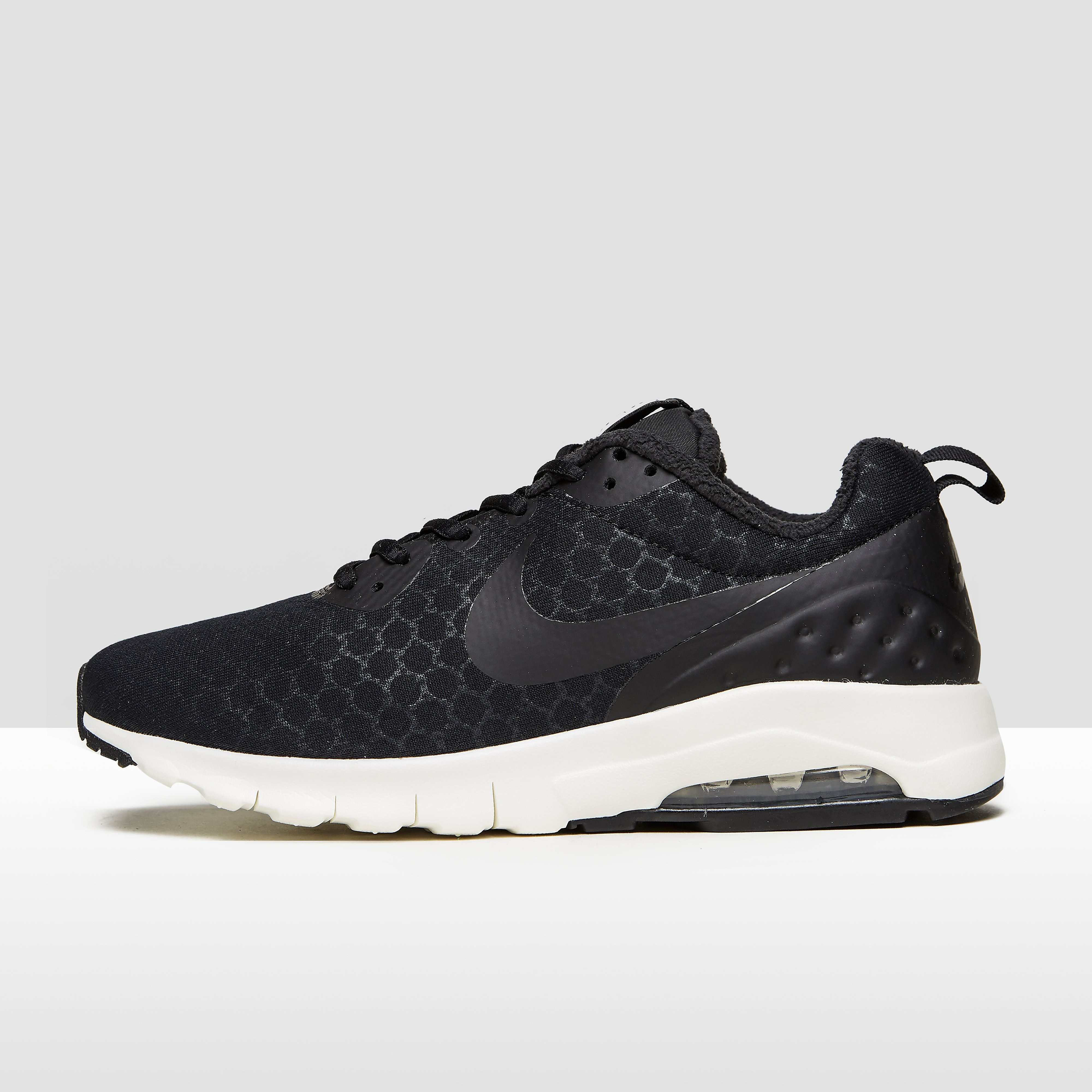 NIKE AIR MAX MOTION LW SE HARDLOOPSCHOENEN DAMES