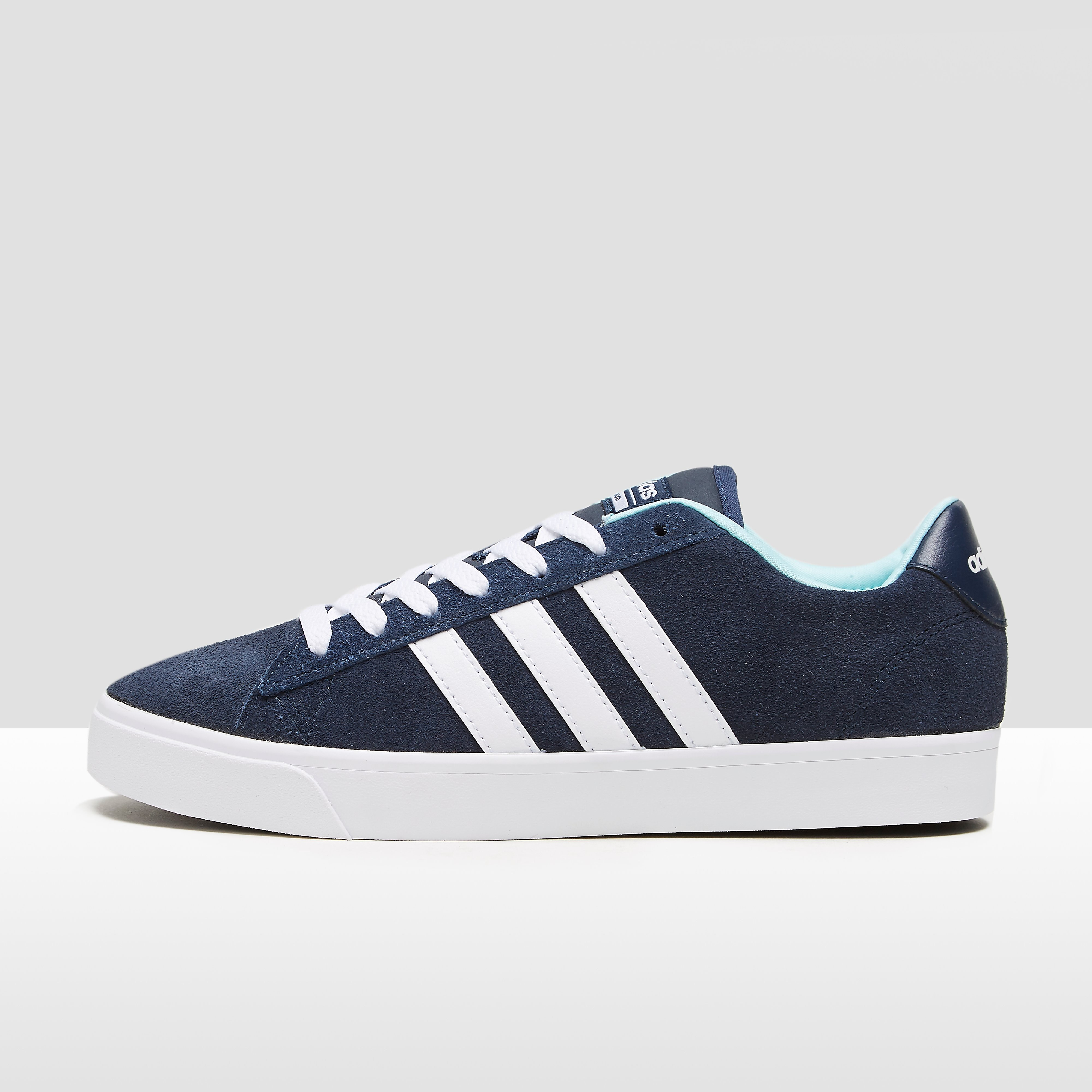 ADIDAS CLOUDFOAM DAILY QT SNEAKERS DAMES