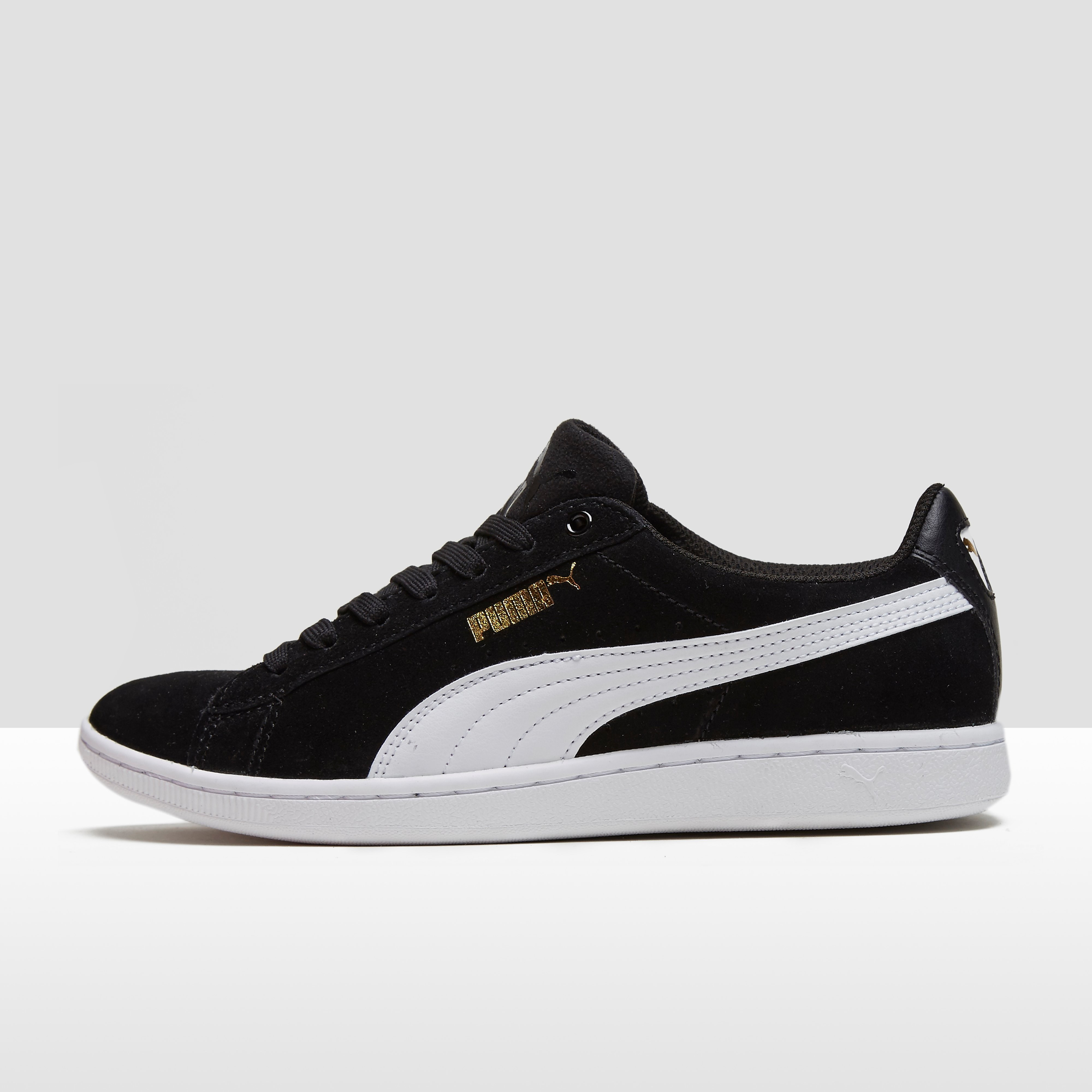 PUMA VIKKY FOAM SNEAKERS DAMES