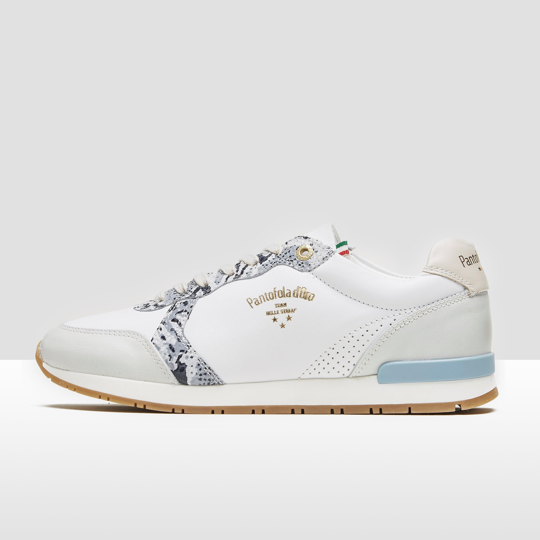Pantofola d'Oro TERAMO LOW