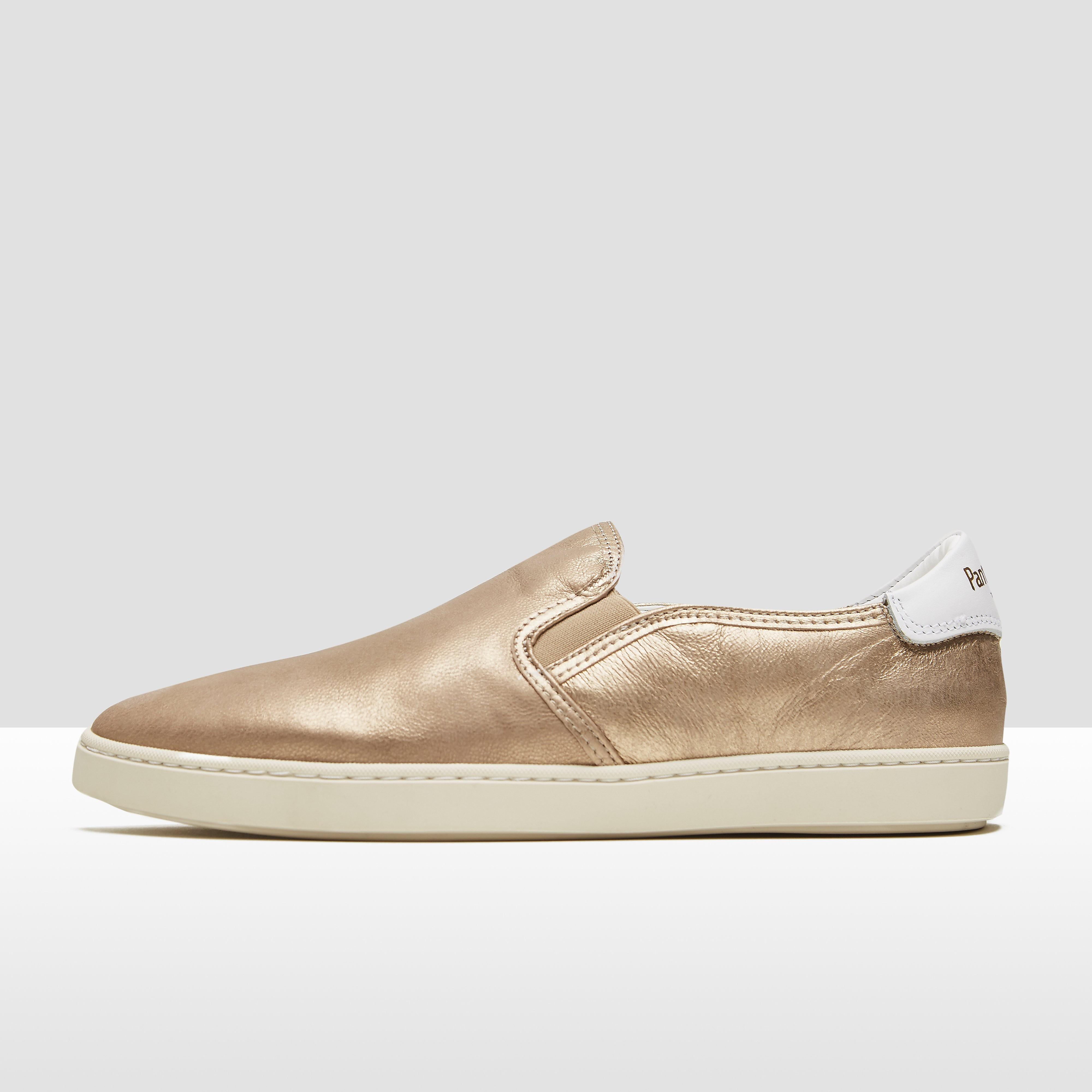 Pantofola d'Oro ARIELLA SLIP-ON