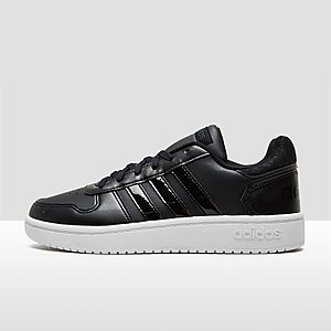 adidas superstar dames perry sport